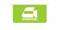 GERMIPHENE CORPORATION