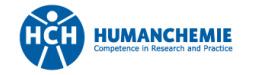 HumanChemie