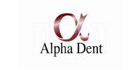 Alfa-dent