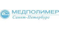 Медполимер