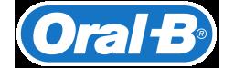 Oral-B Орал-Б