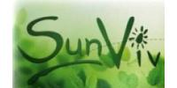 SunViv