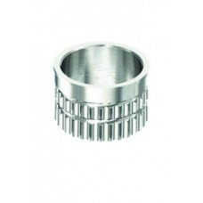 Schilli Implantology Circle - SIC GS Sleeve 5.2 mm (Втулка 5.2 мм)