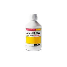 Клиническое отбеливание - Air flow Лимон, профилактический порошок Айр флоу 300гр (EMS)