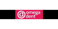 Омега-Дент | Omega-Dent