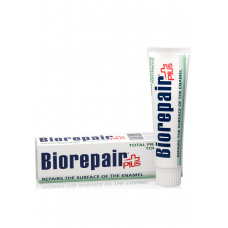 Biorepair total plus Protection 112014