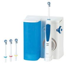Oral-B Орал-Б - Oral-B Орал-Би Ирригатор Professional Care OxyJet MD20 Профешнал Кеар ОксиДжет МД20