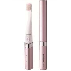Panasonic Панасоник Электрическая зубная щетка EW-DS90 pink ЕВ-ДС90 пинк