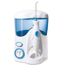 Гигиена полости рта - Waterpik Ватерпик Ирригатор WP-100 Ultra E2 ВП-100 Ультра Е2