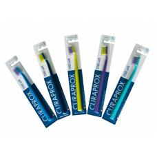 Зубные щетки Curaprox - Зубная щетка Soft  CS 1560 Curaprox