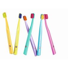 Курапрокс CURAPROX - Детская зубная щетка Smart CS 7600 Curaprox (от 5 лет)