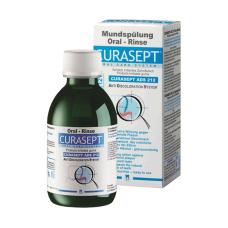 Ополаскиватели Curaprox - ADS 212 Жидкость-ополаскиватель Curasept 200 мл (0,12% хлоргексидина) Curaprox