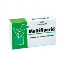 Multifluorid Мультифлуорид (DMG ДМГ)