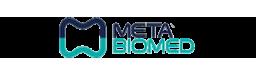Meta Biomed