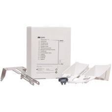 Прочее оборудование - Настенный держатель для аппарата Pentamix 3 Пентамикс 3