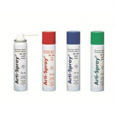 Окклюзионный спрей BK-286, BK-287, BK-288 Arti-Spray Baush