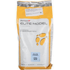 Elite Model - гипс 3 класса (3кг) - Элит Модел 112003