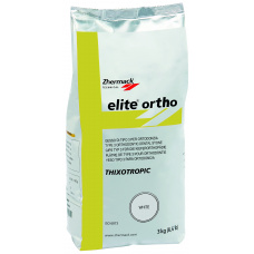 Elite Ortho - Гипс 3 класса (3кг) Элит Орто 112006