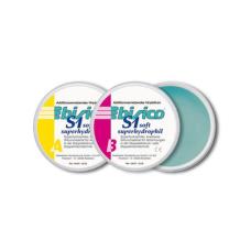 Bisico S1 Soft superhydrophil Бисико С1 Софт