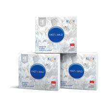 Клиническое отбеливание - Klox отбеливание Клокс