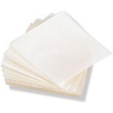 Пластины для изготовления индивидуальных капп ZOOM