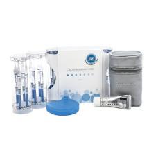 Отбеливание в домашних условиях - Opalescence Опалесценс 20% PF Regular Patient Kit - гель для домашнего отбеливания (набор 8 шприцев), Ultradent