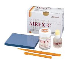 Airex C стоматологический цемент