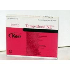 Temp bond NE цемент временный