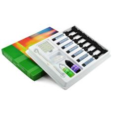 Световые пломбировочные материалы - Composite Prime Dent композит световой Прайм Дент