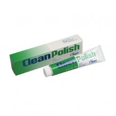 CleanPolish полировочная паста КлинПолиш