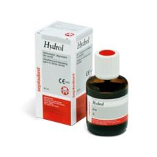 Препараты для обезжиривания - Hydrol Гидроль обезжиривающее и обезвоживающее средство