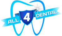 Интернет-магазин All4dental.ru