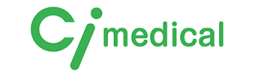 C.I. Medical Си.Ай. Медикал