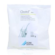 Дезинфицирующие средства - ОРОТОЛ УЛЬТРА - OROTOL ULTRA (500г)