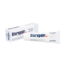 Зубные пасты Biorepair - Зубная паста Biorepair Pro White Plus. Сохраняющая белизну, 75 мл
