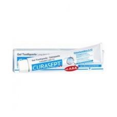 Зубные пасты Curaprox - Зубная паста Курасепт Curasept Curaprox ADS 712