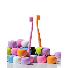Соски, скребки, ершики Curaprox  - Керамический подиум для щетки Curaprox