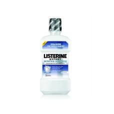 "Ополаскиватели Listerine  - Ополаскиватель Listerine (Листерин) ""Экспертное отбеливание"", 250 мл"