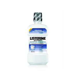 """Ополаскиватель Listerine (Листерин) """"Экспертное отбеливание"""", 250 мл"""