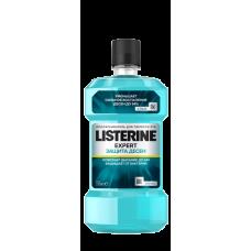 """Ополаскиватели Listerine  - Ополаскиватель Listerine (Листерин) """"Защита десен"""", 250 мл"""