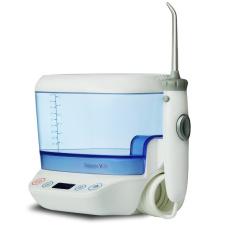 Ирригаторы - Ирригатор полости рта Matwave Clean Pro V-20B