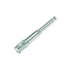 Schilli Implantology Circle - Имплантовод для углового наконечника (длинный), SIC Insertion Tool, Angle Piece (long)