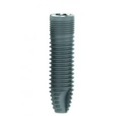 Имплантаты SIC - Имплантат SICmax (3.7 мм / 14.5 мм) в комплекте с заглушкой