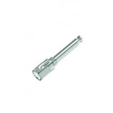Schilli Implantology Circle - Имплантовод для углового наконечника (короткий) - SIC Insertion Tool, Angle Piece