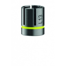 Schilli Implantology Circle - Ограничитель 13 мм для сверл 4.25 мм (SIC Invent)