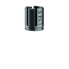 Schilli Implantology Circle - Ограничитель 14.5 мм для сверл 3.25 мм (SIC Invent)