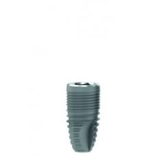 Имплантаты SIC - Имплантат SICmax (3.7 мм / 7.5 мм) в комплекте с заглушкой