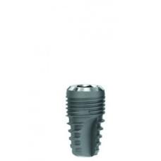 Имплантаты SIC - Имплантат SICmax (4.2 мм / 7.5 мм) в комплекте с заглушкой