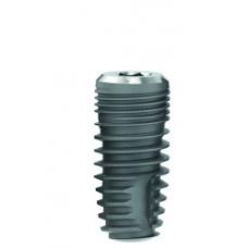Имплантаты SIC - Имплантат SICmax (5.2 мм / 11.5 мм) в комплекте с заглушкой