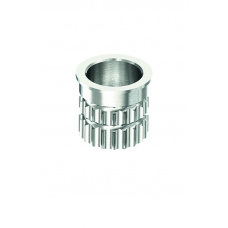 Schilli Implantology Circle - SIC GS Sleeve 3.1 mm (Втулка 3.1 мм)
